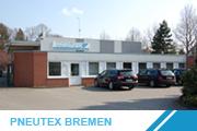 Pneutex Kunststoff-Dachsysteme GmbH