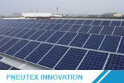 Pneutex Innovation GmbH