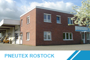 Pneutex Kunststoff-Dachsysteme Rostock GmbH